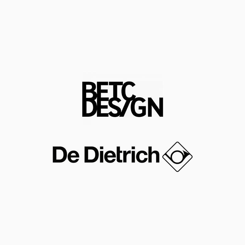 BETC Design