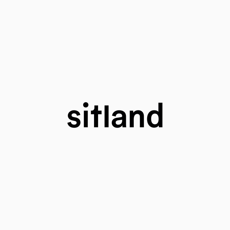 Sitland